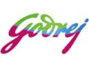 Godrej Safes