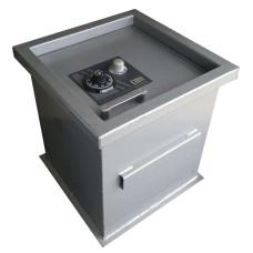 CMI Collector EDF Floor Safe