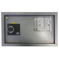 CMI Large In Ground Safe Digital