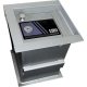 In-Ground Safes