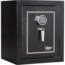 Cannon H4 Home Guard Security Safe