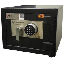 Dominator DS Series DS-0