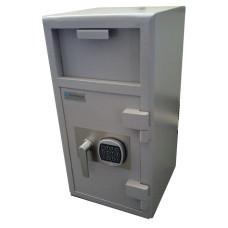 Platinum Safe - Defender D3 1CKK