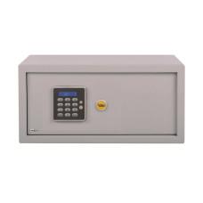 Yale Essential Digital Safe - Laptop - YLE/200/EG4