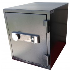 Yale Office Data Fire Safe YDM/420/FG3